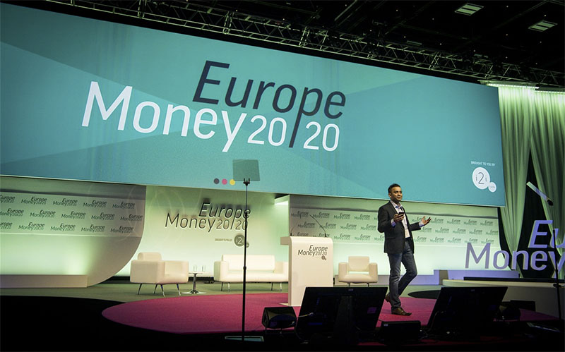 Best Phone For The Money 2020 Money 20/20 Europe – the best of FinTech – Electrum Payments